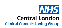 NHS Central CCG